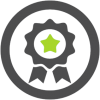 quality-assurance-icon-png-